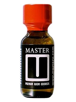 MASTER maximum strength