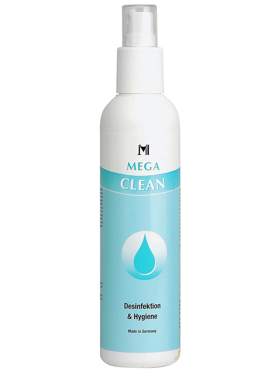 Eros Mega Clean 200 ml