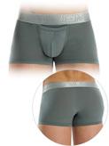 Modus Vivendi - Hole Pocket Boxer - Grey