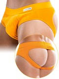 Modus Vivendi - Candy Bottomless Brief Yellow