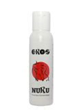 Eros Nuru Body Massage Gel 250 ml