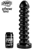 Extreme Dildo Ripper Large