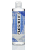 Fleshlight - Fleshlube Water 250 ml