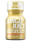 JUNGLE JUICE GOLD LABEL TRIPLE DISTILLED small