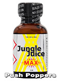 JUNGLE JUICE MAX big