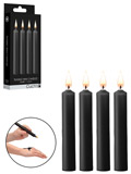 Ouch! Teasing Wax Candles - Small