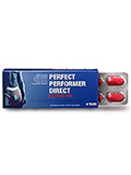 Perfect Performer Direct - 8 tabs