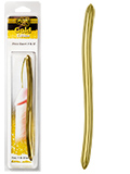 Push Gold Edition - Dilator Expert 11 & 12