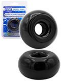 Push Energy Balls - Xtreme Fat Donut Stretcher