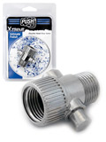 Push Xtreme - Douche Head Stop Valve