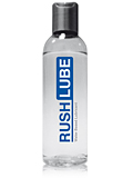 RUSH LUBE - WATER BASED 100 ml