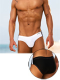 Modus Vivendi - 2 Color Brief Black