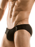 Modus Vivendi - Glory Hole Brief - Black