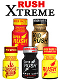 XTREME PACK 12