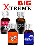 XTREME PACK 6