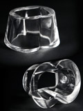 ZIZI Radar Ballstretcher Clear